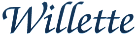 Willette Home Furnishings Logo
